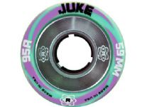 Atom Juke ALLOY 59mm/38mm